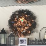 Collectible Wreath