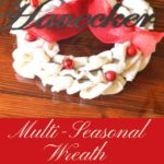 A Wreath for Multi-Seasons