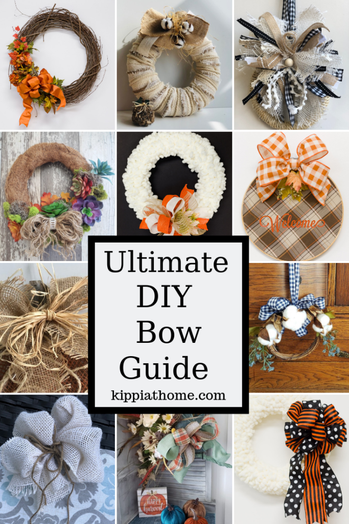 ultimate bow guide