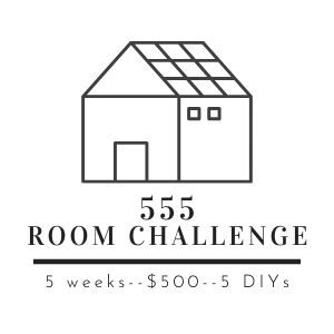 Room Challenge