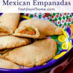 Baked-empanada-recipe