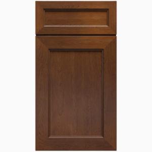 Portland door