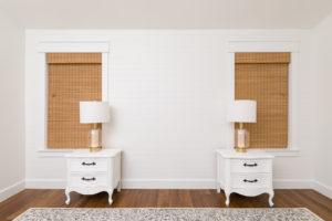 Master bedroom makeover updated photo