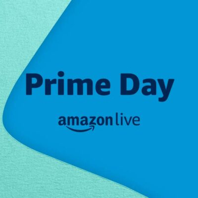 Prime Day Deals – Shop Early and Save Amazon