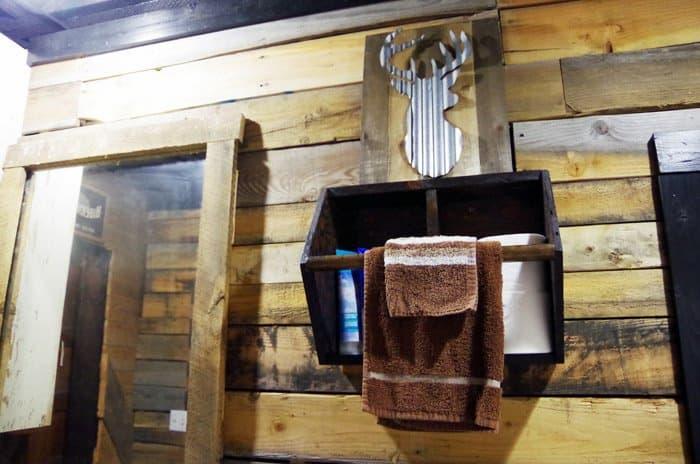 storage-toolbox