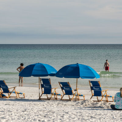 30a Florida Panhandle Beach Ultimate Visitors Guide